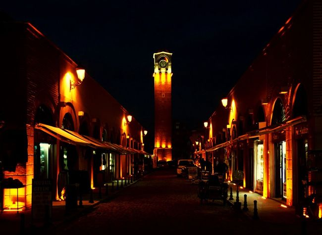 Adana First Eyeem Photo