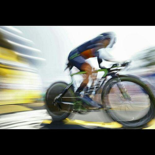 Le Tour De France Tour I Love Tour De France