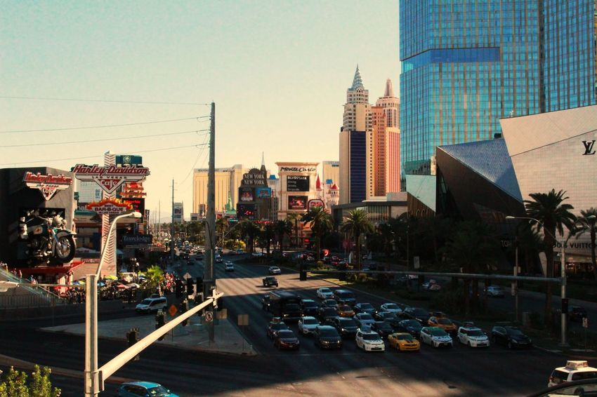 Travel Photography Www.joshbaileyphotography.weebly.com Route 66 America Las Vegas