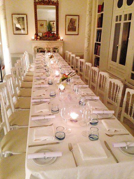 Nice Atmosphere Loungebar Restaurant Hotel tunisie Interior Design Luxuryhotel Architecture Sidi Bou Said Tunisia Lifestyle