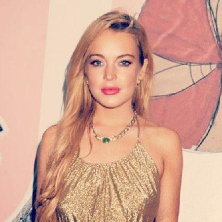 literally so gorgeous Lindsaylohan Girlcrush