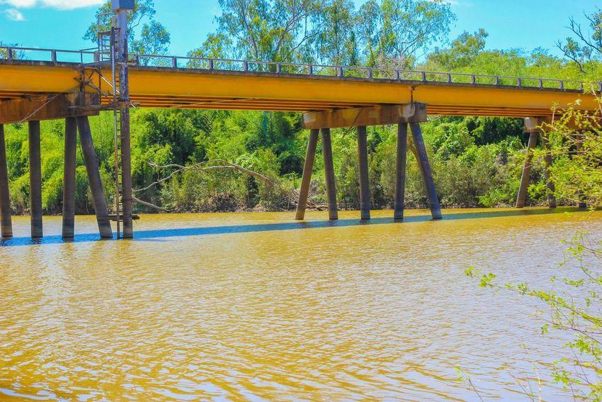 Check This Out Hello World Roadtrip Australia River