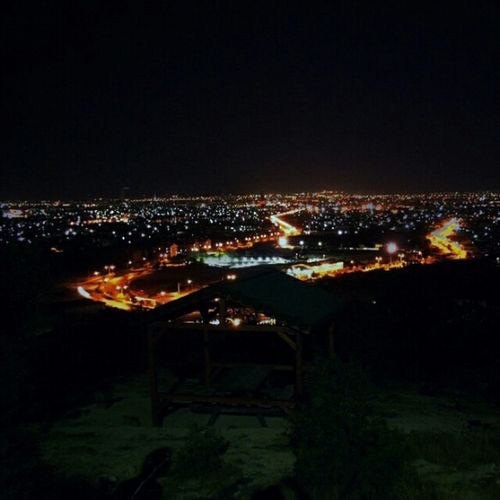 Konya Turkey Akyokuş Manzarası