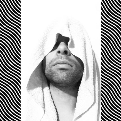 🔲🔳 Photooftheday Picoftheday Followback Photo Me Instagood Selfie Like4like Instadaily Like Instamood Bw Black White Bnw Mono Bw_lover Monochrome Blancinegre Blancoynegro Byn Noir Noiretblanc Nero Bw_society boy argentina patagoniaargentina psychedelic psico