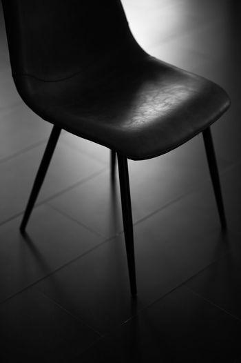 Flooring Seat