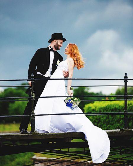 Forever Wedding Photography Weddingphotographer Weddings Around The World Wedding Dress