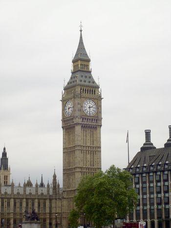London London Lifestyle London Tourist