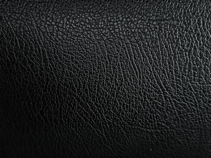 background texture from leather sofa Leather Sofa Backgrounds Full Frame Textured  Pattern Refreshment Black Background Abstract RainDrop Studio Shot Close-up No People Nature Splashing Droplet Water Cold Temperature Indoors  Freshness Day
