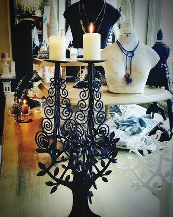 Jewelry Making Kraaltjes Enzo Handmade Jewellery Shop Home Interior