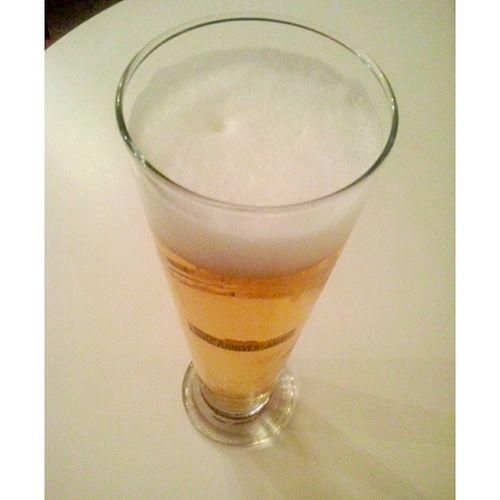 Drink Augustbreak2014 Beer