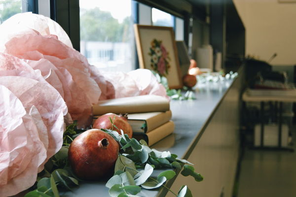Close-up Day Focus On Foreground Food Food And Drink Freshness Fruit Healthy Eating Indoors  Meat No People Plant Raw Food Still Life Table Transparent Vegetable Wellbeing