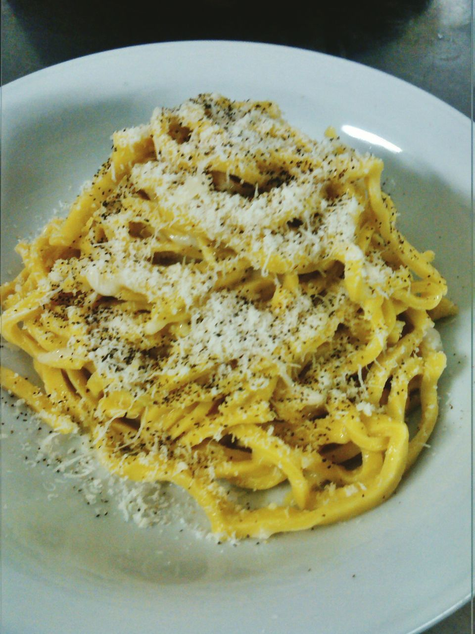 pasta, food, italian food, food and drink, freshness, plate, no people, ready-to-eat, indoors, close-up, indulgence, healthy eating, table, serving size, ravioli, day