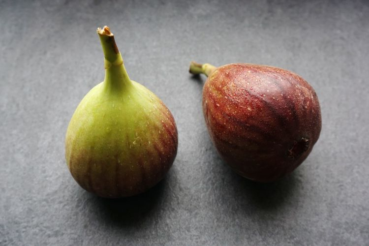 Figs ... Figs