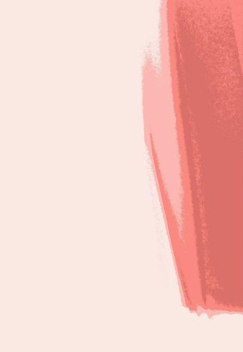Studio Shot Copy Space Spraying Drink Motion White Background No People Liquid Water Close-up Dissolving Day Firsteyeempicture Firsteyeemphoto First Eyem Photo First Eyeem Photo FirstEyeEmPic Conceptual EyeEmNewHere EyeEm Best Shots
