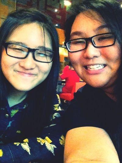 Oh gurl I am fab Singapore Cute Asian  Catchherfart