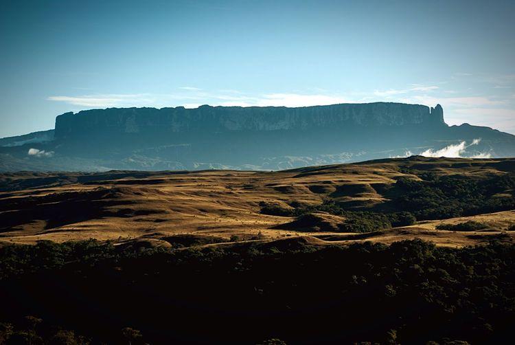Roraima... El mundo perdido Venezuela EyeEm Nature Lover Roraima Nature Protecting Where We Play