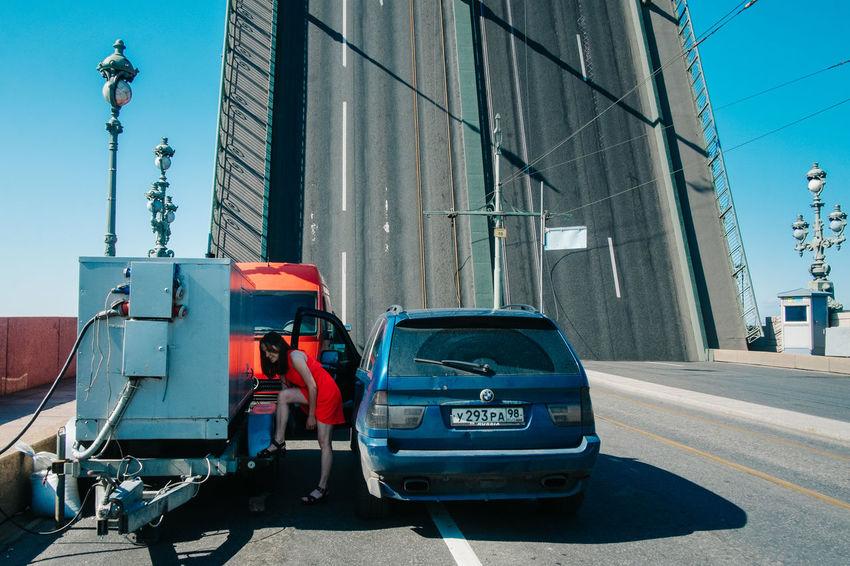 Saint Petersburg, Russia Candidphotography Close-up Street Streetphoto Streetphotographer Streetphotography The Street Photographer - 2017 EyeEm Awards
