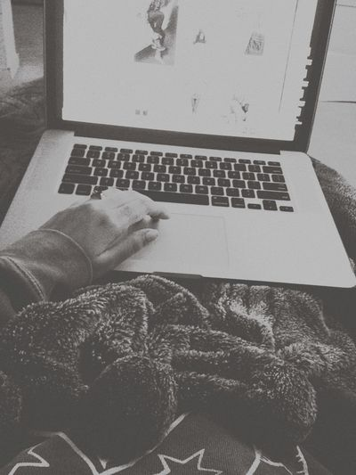 Pinteresting Enjoying Life Hanging Out Relaxing Cozy Blanket