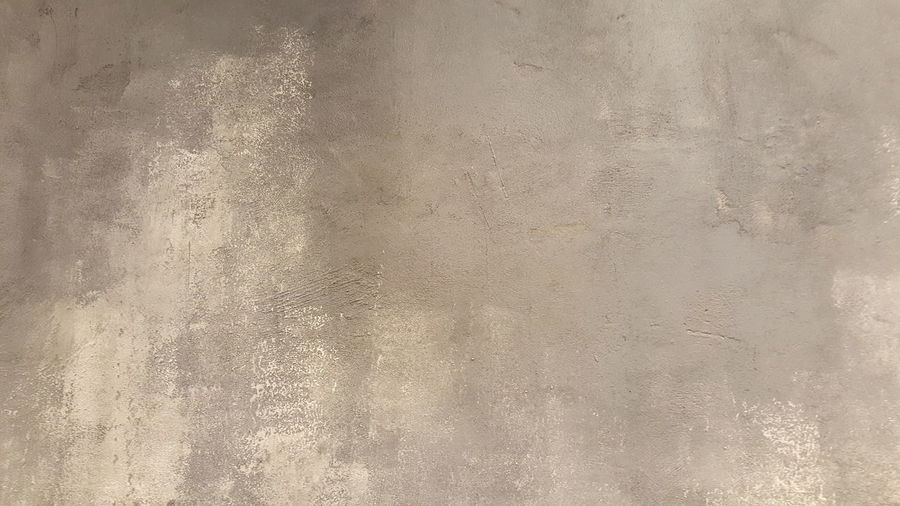Painted Image Backgrounds Textured  Full Frame Abstract Pattern Sketch Textured Effect Wallpaper Textile Grunge Scratched Canvas Sheet Metal Watercolor Painting Brush Stroke Parchment Artist's Canvas Stained Burlap Frosted Glass Brushed Metal Distressed Mottled Rusty Fiber Smudged Uneven Alloy