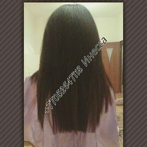 нараститьволосы наращиваниеволос парикмахер красота Hairextension HairExtensions Hairstyles длинные волосы красивыеволосы Hair