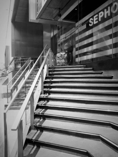 Stairs, Step by Step, Outdoors, In -Out, Getting designed Stairs,Urban design, Modern Building, Check This Out