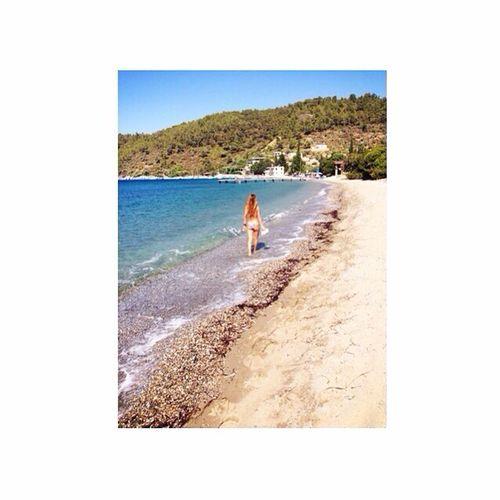 Mazı Sun Bodrum Summer