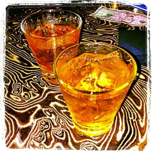 Saturday Night Night Life Cognac Fine Champagne Cognac