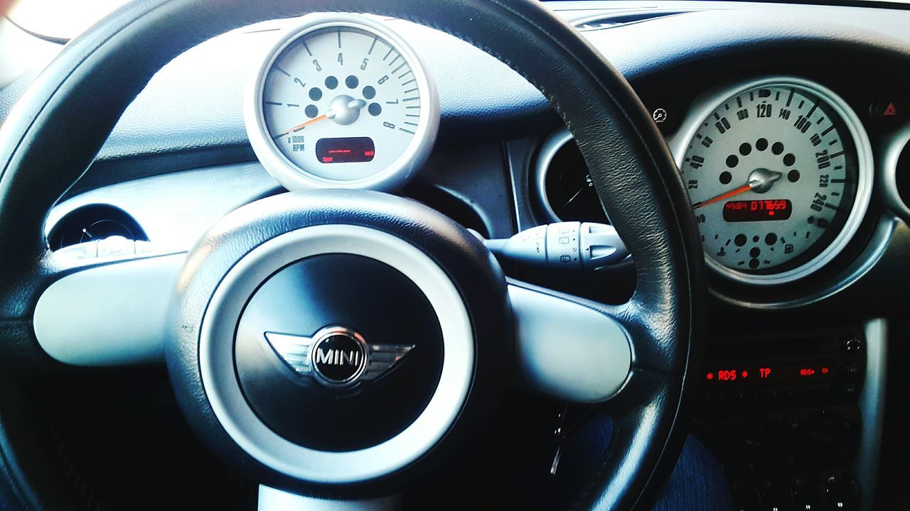 transportation, vehicle interior, car, dashboard, mode of transport, land vehicle, speedometer, gauge, car interior, speed, technology, no people, cockpit, control panel, close-up, day, airplane, outdoors