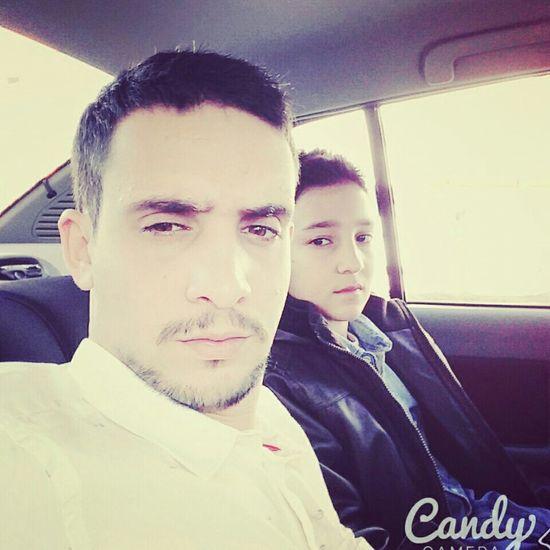 Kardeşim Ailem  Mersin Adana Osmaniye Black And White Türkiye Selfie Yakışıklı Gezmek