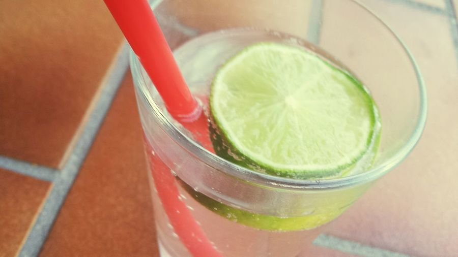 Mojito :) Lemon Red Drunk Moments Drunk Alcohool
