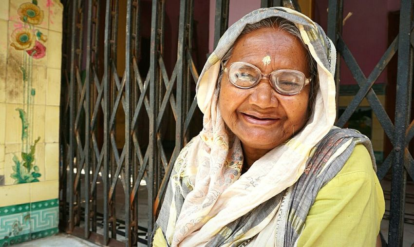 The Original Hipster 👓 India Portrait Travel Photography