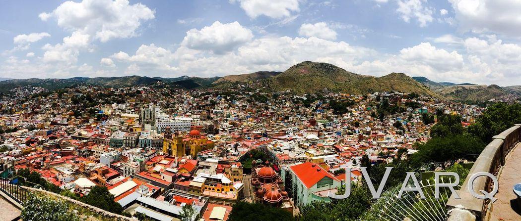 By IPhone 6 Guanajuato Mexico