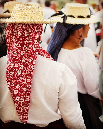 Tradiciones Traditional Traditional Clothing Traditional Culture The Week On EyeEm Tenerife Tenerife España 50mm 1.8