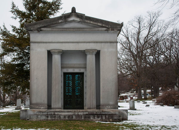 Architectural Column Architecture Cemetary Column Crypt Death Door Exterior Exterior Grave History Monument Old Outside Tomb