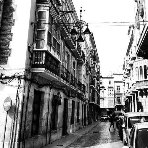 Bnw Bnw_maniac Monochrome Mono Blackandwhitephotography Blackandwhite Streetphotography