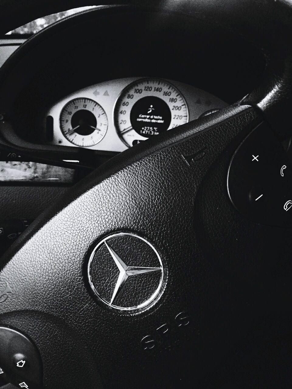 car, vehicle interior, car interior, transportation, number, mode of transport, dashboard, land vehicle, speedometer, speed, no people, communication, gauge, close-up, indoors, day