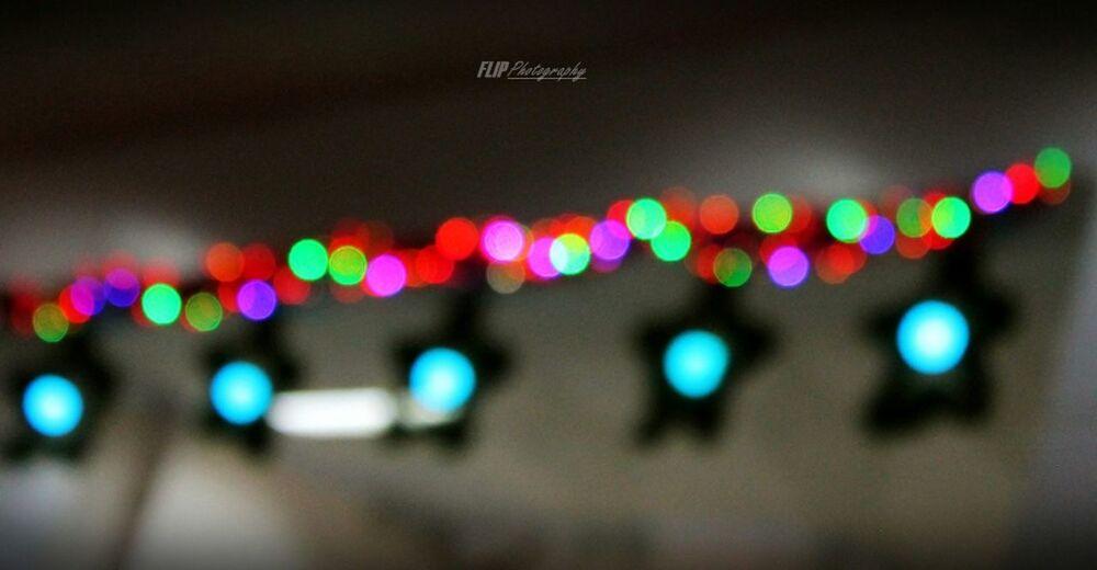 Creative Light And Shadow Bokeh Bokeh Photography Streetphotography Flipphotography Indonesiantraveler Canonindonesia Nightphotography