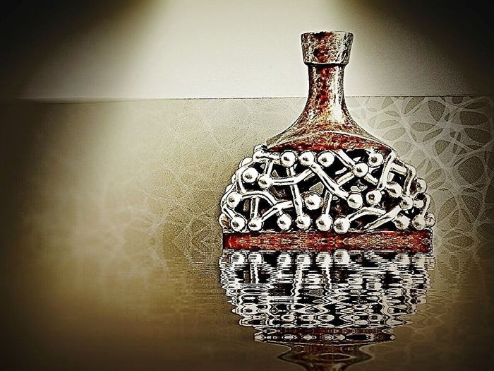 Fine Art Photography Creative Light And Shadow Art Art Deco Floating On Water Eye4photography  Fine Art Bottle Art Stock Photo Editorial Shoot My Best Photo 2015 when the art of view tweak at the night
