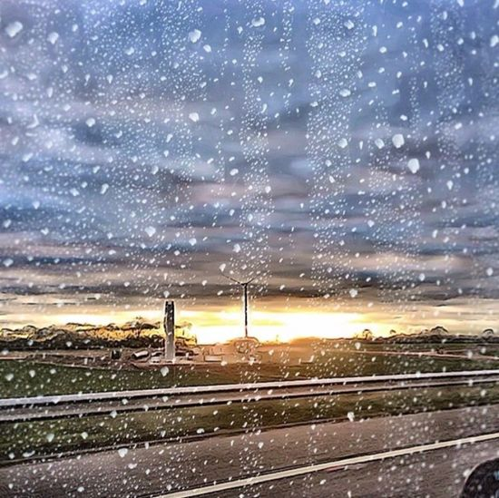 Check This Out Motorway Windmill M1 Taking Photos Hello World Scenery OpenEdit Countryside Driving Around