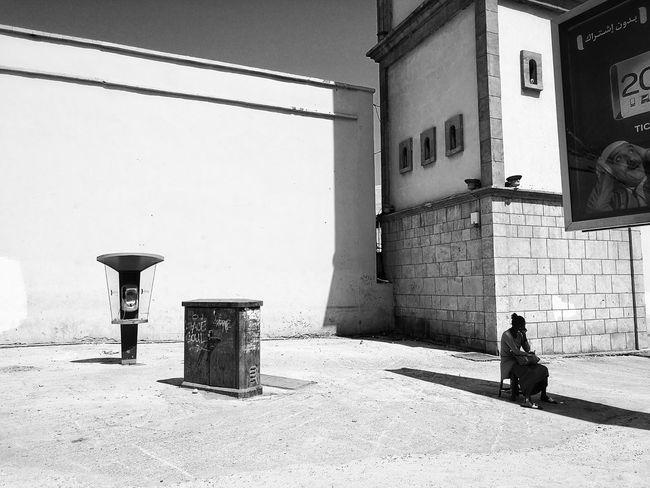 Dog days Streetphotography Streetphoto_bw Blackandwhite Igers Photooftheday Picoftheday Lensculture Morocco Monochrome EyeEm Gallery Street Photography HuaweiP9 Huaweiphotography Huawei P9 Leica Leicacamera EyeEmNewHere Casablanca, Morocco Casablanca CasablancaStreets EyeEmNewHere Adapted To The City Miles Away
