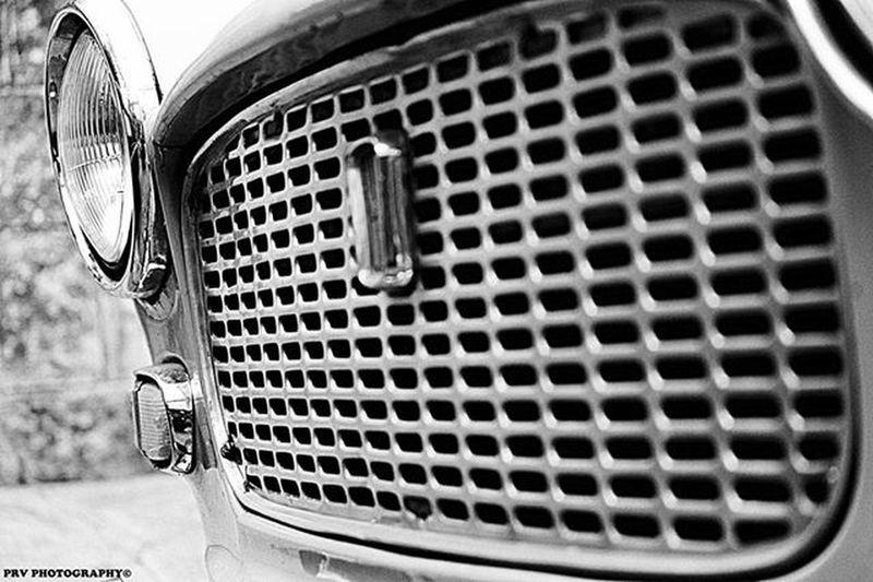 Instapic Streetphotography Photogram Prvphotography