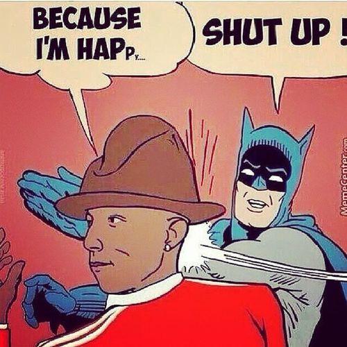 Puahahahaha ReallyIcan 'tstoplaughing Ahahahaha XD Batman Hugebatmanfan Xbox xD ahahahahahahahahaha