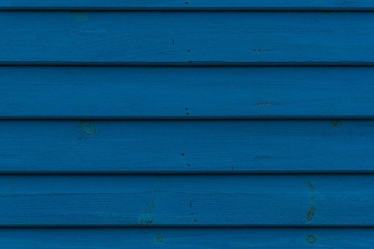 Blue lines Blue