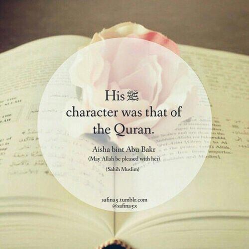 Who Is Muhammad S.A.W Islamic Follow #f4f #followme #TagsForLikes #TFLers #followforfollow #follow4follow #teamfollowback #followher #followbackteam #followh Check This Out