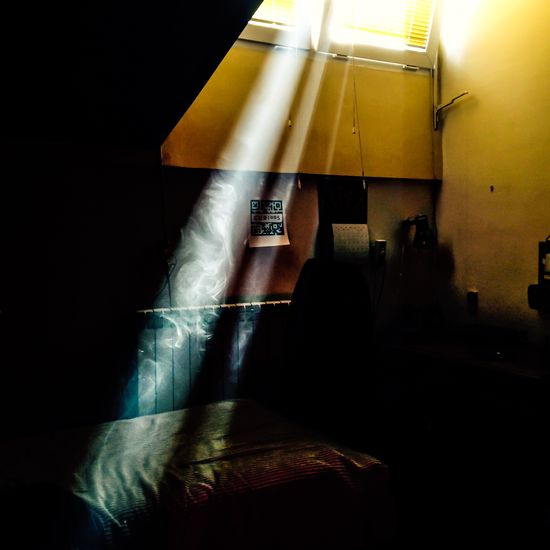 Light Light And Shadow Room Art Photography Wphotography IPhoneography Yellow Dark EyeEm Best Shots