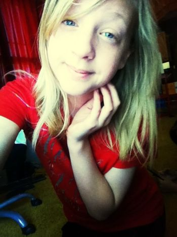 Love With You Heart Not Your Eyes <3 ~Wiz Kalifa