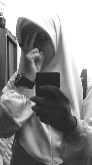 gtg , school . Iamstudent School ✌ Black & White Good Morning