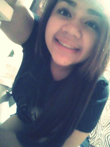 Goodnight guise c;
