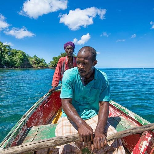 Grenada Adventuretime Amazingphotohunter Andyjohnsonphotography Ilivewhereyouvacation PureGrenada People_in_bl Loves_caribbeansea Ourbestshots Outdoors Livefunner Uncoveryours Westindies_landscape IshootGND