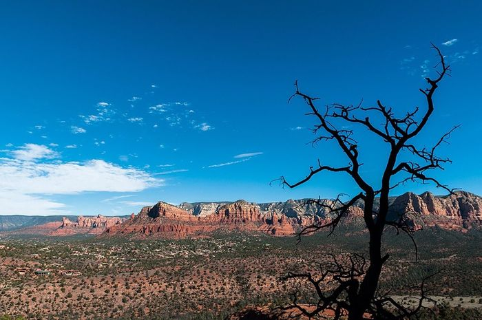 Photography Sedona, Az Traveling In USA Nature Lansdcape Beautiful Earth